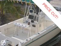 - Stock #75816 - This is a nice center console with