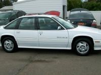 Options Included: AM/FM Radio, Air Conditioning,