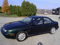 PA inspected NEWcrawford county 1996 900SE 2.0L 4