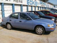 Mileage: 139540 Listing type: vehicle for sale Listing