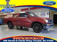 DIAL THE DEALER DIRECT-Call or Text Trophy Ford owner,