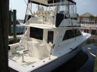 Reduced by $66K! This vessel has earned a reputation