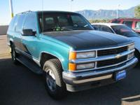 Options Included: ABS Brakes, Bodyside Moldings,