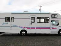 1996 Itasca Spirit by Winnebago...Class C...29