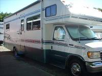 Type of RV: Class C Year: 1997 Make: Winnebago Model: