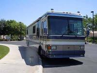 Type of RV: Class A - Diesel Year: 1997 Make: Beaver
