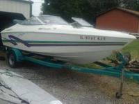 1997 Baja 180 Islander Nada Report Average Retail