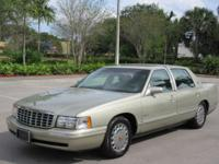 65,500 EASY FLORIDA MILES , CLEAN CAR FAX DOCUMENTS NO