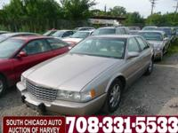 Options Included: Sun/Moon Roof, Air Conditioning,