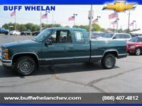Options Included: Mechanical Jack & Wheel Wrench,