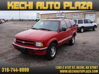 Remote Keyless Entry, 4 Wheel Drive, Push Button 4X4,