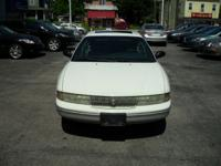 Options Included: N/AALL POWER, LEATHER, A/C, CD!!!THIS