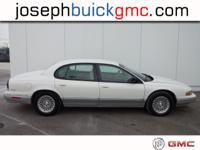 Exterior Color: bright white, Body: Sedan, Engine: 3.5L