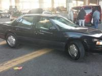 Up for sale is my 1997 Cutlass Supreme Exterior:Black
