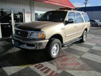 Options Included: 4 Wheel Drive, Rear Wheel Drive,