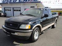 ford    door extended cab truck king ranch