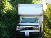 1997 Ford F450 XLT Super Duty 7.3 Power Stroke Turbo