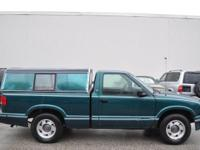 Options Included: 4-Wheel ABS, Compact Spare Tire,