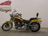 -LRB-605-RRB-550-4681 ext. 193. We enjoy this bike!!!