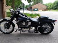 Make: Harley Davidson Model: Other Mileage: 28,431 Mi