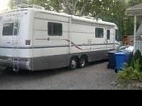 Attractive mobile home in IMMACULATE condition. No