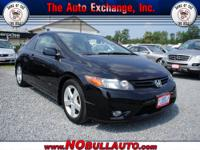 1997 HONDA Civic COUPE Our Location is: Davis Acura -
