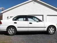 cars for sale in lacey spring virginia buy and sell used autos rh laceyspring americanlisted com 1997 Honda Civic Repair Manual honda civic lx 1997 owners manual pdf