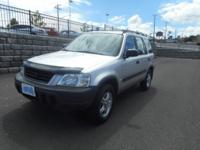 4DR. Auto. PW. PL. Cruise. New Tires. Super Clean And