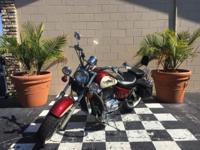 (863) 261-8263 ext.50 This bike is in great