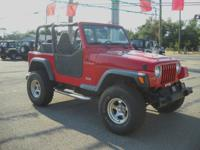 Options Included: Alloy Wheels, Rear Shoulder Harness,