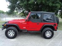 Options Included: Air Condition, Alloy Wheels,