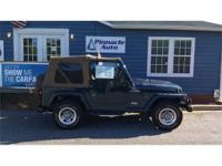 Options Included: Aluminum/Alloy Wheels, AM-FM Stereo,