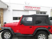 Exterior Color: red, Interior Color: gray, Body: SUV,
