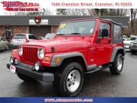 Exterior Color: flame red, Interior Color: mist gray,