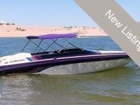- Stock #079962 - A quick history on Lavey Craft boats