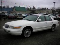 Options Included: 2 Wheel Drive, Air Conditioning,