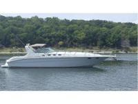 This is a Other, Boat for sale by Harwell Motor