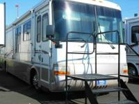 1997 Newmar RV - model 3865 is available now with
