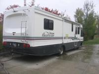 ATTENTION! FALL SALE PRICE REDUCTION NOW $16,500 MUST