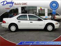 Exterior Color: stone white clear coat, Body: Sedan 4dr