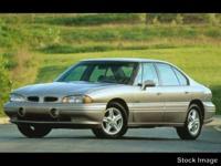 Options Included: Multi-Function Steering Wheel, Air
