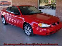 1997 Pontiac Grand Am SE for sale. $1,100 OBO. Needs