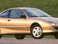 Exterior Color: tan, Body: 2dr Car, Engine: Gas L4