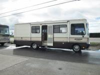 1997 Safari Trek Pathmaker...28ft...Magic-Bed...Chev
