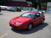 FUN LITTLE GAS SAVER! Our Location is: DEP Auto Sales -