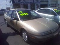 Options Included: N/AONE OWNER VEHICLE - ORIGINAL