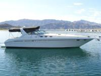 Description Twin Mercruiser 7.4L MPI Horizon's, 760 HP