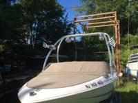 For Sale - NO TRADES - DONT ASK 1997 Wellcraft Excel