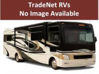 1997 Coachmen Mirada. 1997 Coachmen Mirada model in
