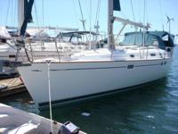 Description This is a mint condition yacht with all the